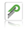 Schneider Arbeitsschutz